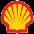 Das Logo von Shell