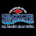 Logo von Sinziger