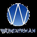 Das Logo von Wunderman